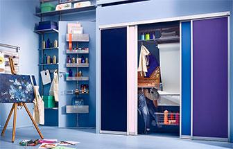 childrens-room