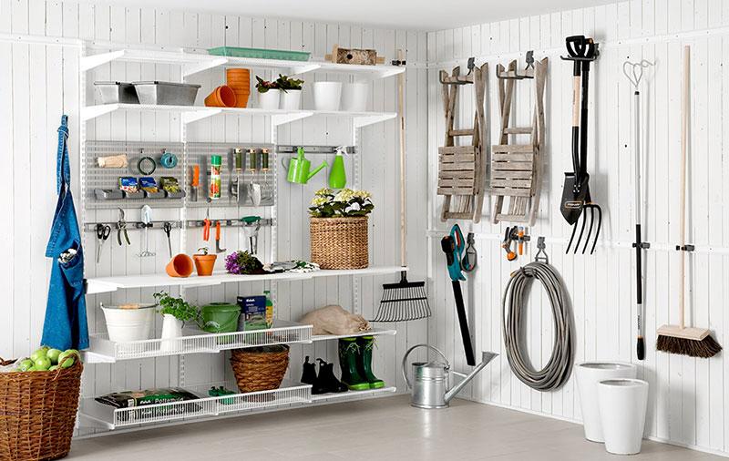 garage_utility_white