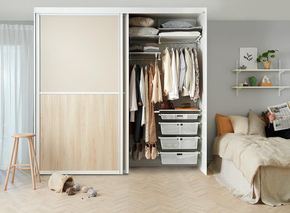 elfa_bedroom_natural_colour