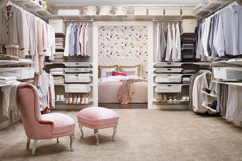 garderob-sovrum